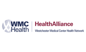 WMCHealth's Heart & Vascular Institute Expands Cardiology Offerings to HealthAlliance Hospital: Broadway Campus
