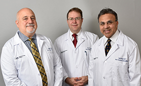 WMCHealth's Heart and Vascular Institute Expands to MidHudson Regional Hospital