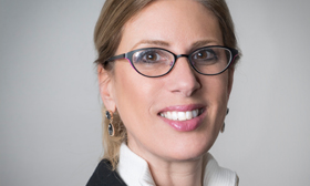Westchester Medical Center Health Network Welcomes Kelly Hutcheson, MD, MBA, as Director of Ophthalmology