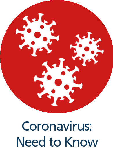 WMCHealth Ambulatory Care Pavilion - Coronavirus