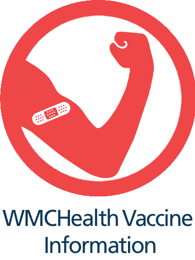 ALL  - Vaccine Information