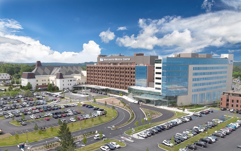 WMCHealth to Resume Outpatient Ambulatory Surgeries at Westchester Medical Center in Valhalla, NY