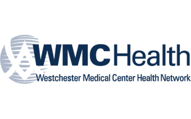 WMCHealth Expands COVID-19 Antibody Testing for Public at Westchester County Center