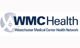 WMCHealth's Vaccine Hub Nears 170,000 Mark for Vaccine Dose Allocation in the Hudson Valley